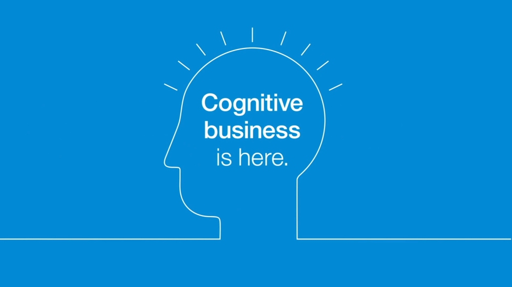 ZoeBeloff-CognitiveBusinessIsHere
